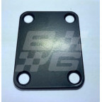 Image for BUFFER PAD PLATE TA-TC