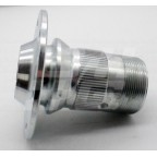 Image for REAR HUB R/H TD/TF