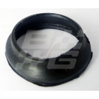 Image for SEAL FRT TRUNNION MGB A TD/TF
