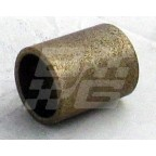 Image for PEDAL SHAFT BUSH MGB MGA