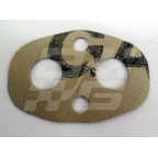 Image for GASKET MGA M/CYL END COVER