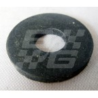 Image for RUBBER WASHER NO. PLATE