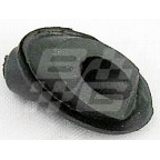 Image for WIPER DRIVE RUBBER GROMMET TF