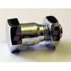 Image for BOLT & NUT H/LAMP BKT TC TD
