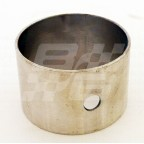 Image for CAMSHAFT FRONT BEARING XPAG