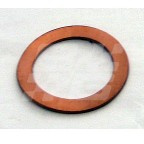 Image for COPPER WASHER FOR CAP XPAG