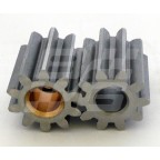 Image for GEARS OIL PUMP XPAG/XPEG