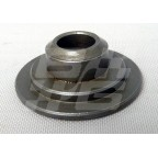 Image for VALVE SPRING TOP RETAINER TTYP