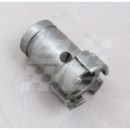 Image for GUIDE - OIL RELIEF VALVE XPAG