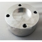 Image for SPACER-FAN BLADES (TD-TF)