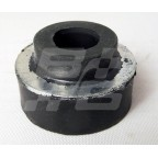 Image for REBOUND RUBBER ENG TA-TC