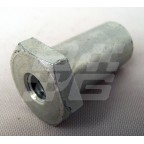 Image for SLEEVE NUT ENGINE MOUNT TA-TC