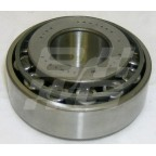 Image for BEARING DIFF PINION TD TF
