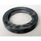 Image for Drive shaft seal R65 Gearbox