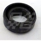 Image for SPEEDO PINION OIL SEAL MGB A