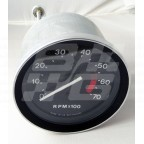 Image for TACHOMETER