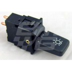 Image for HEADLAMP SWITCH U.K. MGB