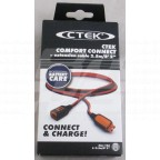 Image for Ctek Comfort Connect extension cable 2.5m