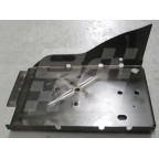 Image for PLATFORM ASSY RH S/WHL MGF & TF