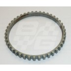 Image for ABS ring MGF TF (80mm inside)