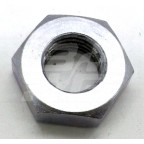Image for LOCK NUT FOR T/R/END TD/TF