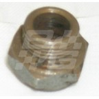 Image for CAP 2ND DAMPER MGA