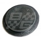 Image for RUBBER PLUG GEARBOX COVER TA-TF MGA