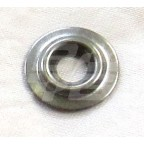 Image for FLOORBOARD WASHER 1/4 INCH I.D.