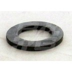 Image for WASHER MAIN BEARING CAP