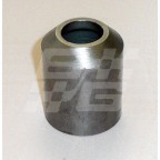 Image for USED SPACER FRONT HUB