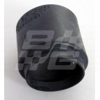 Image for FUEL PUMP RUBBER SLEEVE/COVER