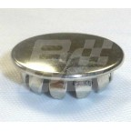 Image for CHROME PLUG .75 BRAKE DRUM