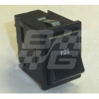 Image for FOG LAMP SWITCH