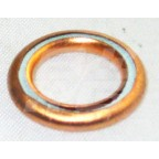 Image for Copper Washer