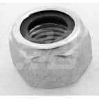 Image for NYLOC MAIN BEARING NUT XPAG