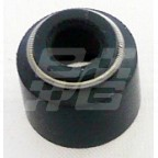 Image for OIL SEAL VALVE STEM