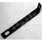 Image for HEAT SHIELD STAY FRONT -  MIDGET