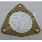 Image for GASKET THERMOSTAT COVER MGA TWIN CAM
