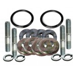 Image for Magnesium inlet manifold fitting kit