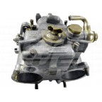 Image for CARB WEBER 45 DCOE ROAD A/B/C