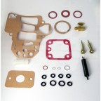 Image for WEBER 45 DCOE SERVICE KIT