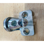 Image for DOOR CATCH MGA MK1 MGB
