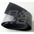 Image for GLAZING RUBBER MGA