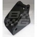 Image for MOUNTING BRACKET LH