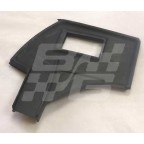 Image for WINDSCREEN PILLAR PAD RH MID