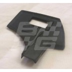 Image for WINDSCREEN PILLAR PAD LH MID
