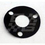 Image for STEERING COLUMN SEAL MGB MID