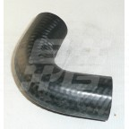Image for HEATER HOSE