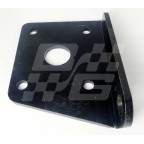 Image for RR SHOCK ABS PLATE RH MGA B<66