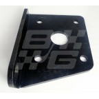 Image for RR SHOCK ABS PLATE LH MGA B<66